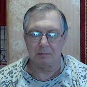 Кондратов Валерий 73 Елец
