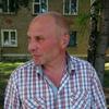 Матвей, 47, г.Болотное