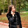 Yana, 26, Khmelnik
