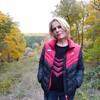 Ирина, 45, г.Пенза