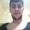 KHUSAYIN_SHOKH, 23, г.Покров