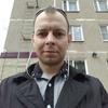 Roman, 30, Semyonov