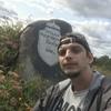 Василий, 34, г.Одинцово