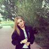 Аня, 18, г.Волгоград
