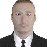 Aslanovsky, 44 года, Близнецы, Грозный