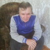 Tagir, 58, Askarovo