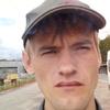 Андрей, 31, г.Малая Вишера