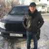 гиорги, 36, г.Ивантеевка