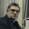 Роман, 64, г.Рязань