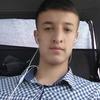 ismatillo, 20, г.Наманган