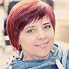 Nadejda, 54, Solikamsk