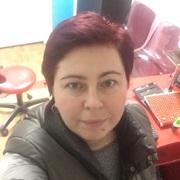 Елена 38 Москва