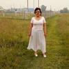 Анна, 55, г.Новосибирск