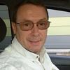 Tommy Wilson, 45, г.Спокан