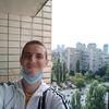 Димок, 28, г.Киев