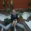 Вера, 40, г.Ярославль
