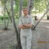 Sergey, 43, Chistoozyornoye