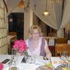 Белоусова Ирина Иосиф, 71, г.Новокузнецк