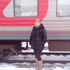 алёна, 34, г.Юрга