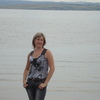 Ирина, 39, г.Ачинск