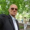 Дьячук Юрий, 61, г.Одесса