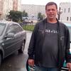 Константин, 45, г.Тобольск