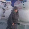 Галина, 57, г.Улан-Удэ