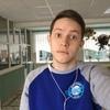 Роберт Кашапов, 22, г.Набережные Челны