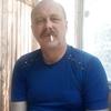 Сергей, 46, г.Данилов