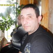 Сергей 46 Тула