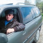 Сергей 59 лет (Стрелец) Грайворон