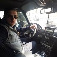 Кирилл, 32 года, Козерог, Москва