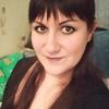 Olga, 33, Veliky Novgorod