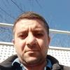 Гарик, 39, г.Москва