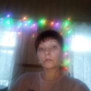Елена 48 Хабаровск