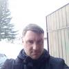 Алексей, 39, г.Краснощеково