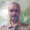 михаил, 47, г.Кунгур