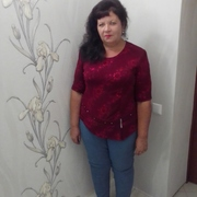 Елена 52 Тольятти