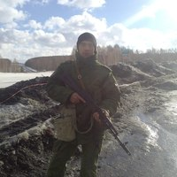Вовчик, 27 лет, Дева, Новосибирск