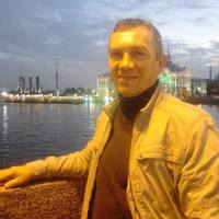 Валера, 56 лет, Стрелец, Санкт-Петербург
