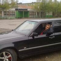 владимир, 44 года, Лев, Мурманск