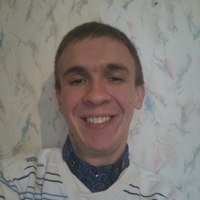леонид, 31 год, Скорпион, Стерлитамак