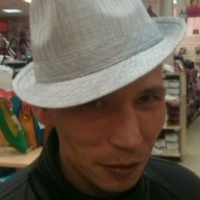 Игорь, 43 года, Близнецы, Канаш
