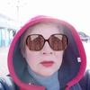 Татьяна, 64, г.Вологда