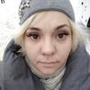 Настенька, 36, г.Нижний Тагил
