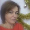 Татьяна, 55, г.Калязин