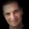Андрей, 37, г.Грайворон