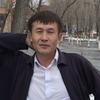 Adil, 44, г.Астана