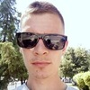 Владимир, 25, г.Симферополь