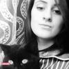 Марина, 18, г.Ладыжин